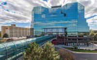 Safilo inaugura una nuova sede in Nord America
