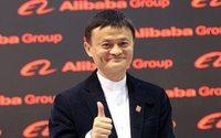 Alibaba модернизирует 200 швейных фабрик в Китае