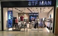 STF Man abre las puertas de su primera flagship store en Colombia
