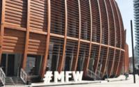 CNMI, nuovi principi per la sostenibilità del retail
