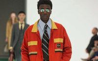 Производитель очков Safilo продлевает с Kering лицензию на бренд Gucci на три года