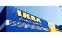 Projeto do IKEA para o Algarve entra em fase de consulta pública