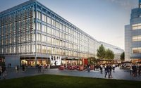 Yoox Net-A-Porter: nuovo hub tecnologico a Londra