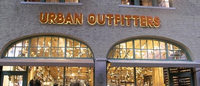 Urban Outfitters: Tedford Marlow stepping down from CEO position