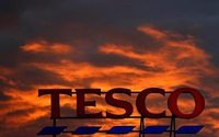 Tesco nears deal with Serious Fraud Office over accounting scandal