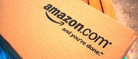Amazon lleva a España su centro tecnológico europeo