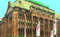 Kaufhof next generation – Umbau soll 32 Millionen Euro kosten