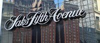 Ringleader of Saks ID theft scheme pleads guilty