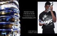 Fokus Green cumple dos años en el mercado y amplía su portfolio de moda responsable