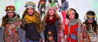 Las marcas españolas infantiles consolidan su presencia en Asia