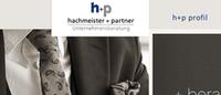 Hachmeister + Partner holen Jürgen Richter an Bord