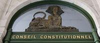 Loi travail : le Conseil constitutionnel saisi au sujet des franchisés