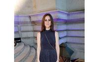 Elena Carrettoni, une Italienne à la tête du calendrier parisien