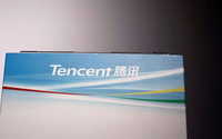Tencent to post steepest profit fall in 13 years