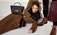 Fashion brand Bally increases profits on U.S. and Japanese growth