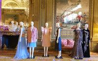 La mode espagnole poursuit son idylle avec Paris