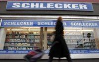 Schlecker-Insolvenzverwalter scheitert mit Millionenklage