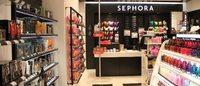 Sephora apre ad Aosta il 123° store d'Italia