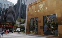 Les Chinois feront bientôt 50 % de leur achats de luxe en Chine