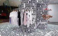 Comme des Garçons chiama a collaborare nove designer per la sua collezione di fine anno