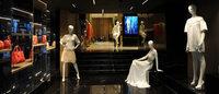 Elisabetta Franchi apre un negozio a Beirut