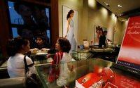 Les autorités chinoises font le pari du duty-free