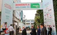 Mapic Italy commercial real estate event welcomes 1,500 participants