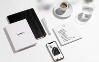 Bikkembergs перезапускает e-commerce бизнес совместно с Diana Corp