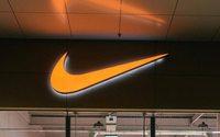 Nike nombra a Amy Montagne como vicepresidente y directora mundial de todas sus divisiones