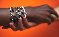 Fashion label Daily Paper and Tropenmuseum Amsterdam launch bracelet collection