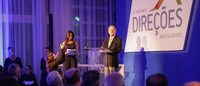 Prêmio Direções Abicalçados será entregue no dia 28 de abril