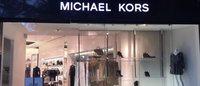 Luxe : l'expansion retail n'est plus un vecteur de croissance
