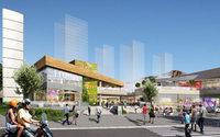 Parque Arauco abre las puertas del shopping Parque Angamos al norte de Chile