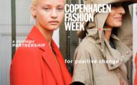 Copenhagen Fashion Week firma un acuerdo sostenible con Zalando