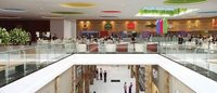 Paraguay: Fuente Shopping afina detalles para su apertura