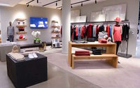 Eleventy opens its first store in North America