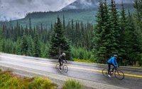 Lululemon investit dans 7mesh, une marque de cyclisme de performance