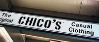 Chico's hits back at Barington's claim on company improvements