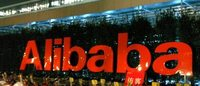 Alibaba continues e-commerce push in rural China