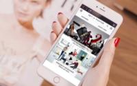 Whatsapp empezará a vender artículos de lujo