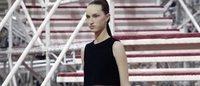 Christian Dior: uma coleção alta-costura bem sixties