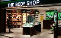 A The Body Shop sarebbe interessato il gruppo cinese Renhe Pharmacy