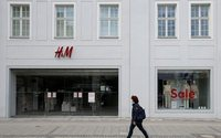 H&M, IKEA and Stora Enso backed TreeToTextile builds sustainable fibre demo plant