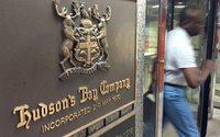 Pressure mounts on Hudson's Bay as shareholders back activist push