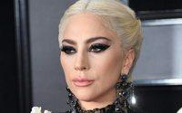 Lady Gaga parée pour lancer une marque beauté