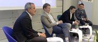 A Expo Riva Schuh un dibattito sulle tempistiche della moda