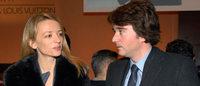 LVMH: Arnault choisira son successeur en fonction de ses compétences