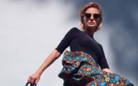 David Jones boosts European luxe brands with Harrods-style revamp