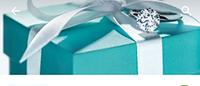 Виртуальные кольца Tiffany