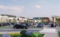 Selly Oak Shopping Park sold ahead of September opening